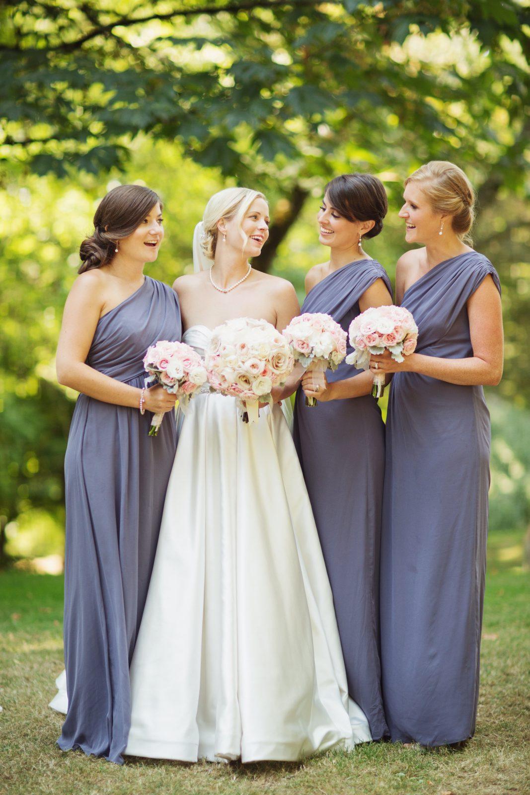 С невестой одни 25 фотография