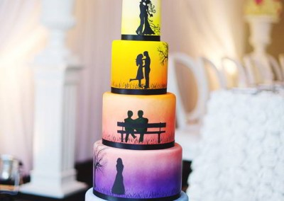 fleur-del-events-sue-and-charlie-14