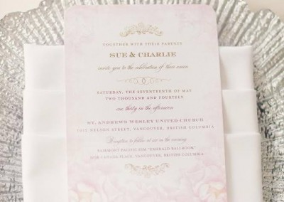 fleur-del-events-sue-and-charlie-16