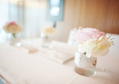 fleur-del-events-sue-and-charlie-2