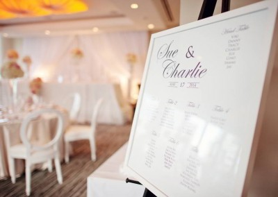fleur-del-events-sue-and-charlie-3