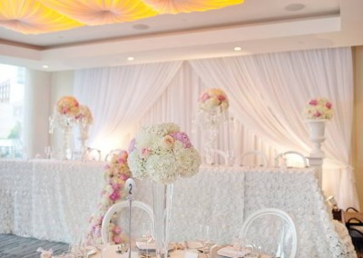fleur-del-events-sue-and-charlie-4
