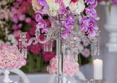 fleur-de-lis-events-jardin-rose-07