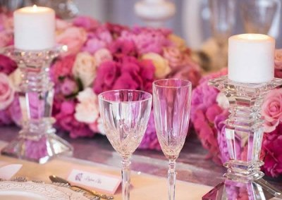fleur-de-lis-events-jardin-rose-12