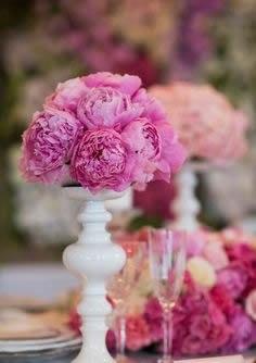 fleur-de-lis-events-jardin-rose-17