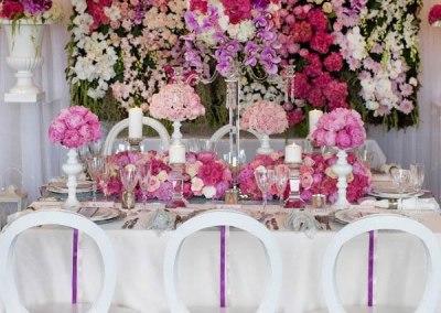 fleur-de-lis-events-jardin-rose-19