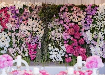 fleur-de-lis-events-jardin-rose-22