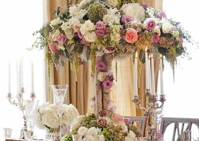 fleur-de-lis-events-lavish-floral-01