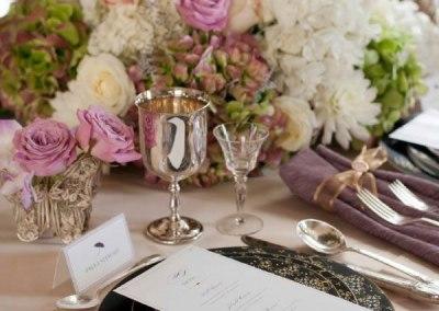 fleur-de-lis-events-lavish-floral-03