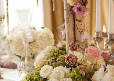 fleur-de-lis-events-lavish-floral-06