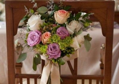 fleur-de-lis-events-lavish-floral-09
