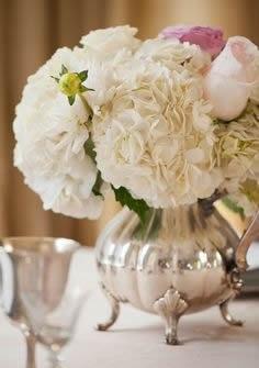 fleur-de-lis-events-lavish-floral-10