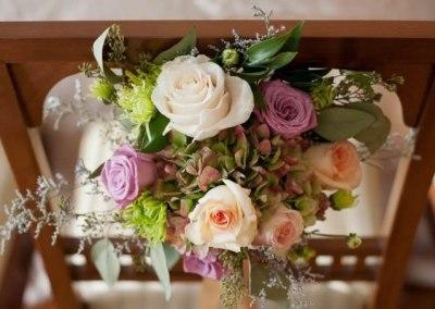 fleur-de-lis-events-lavish-floral-11