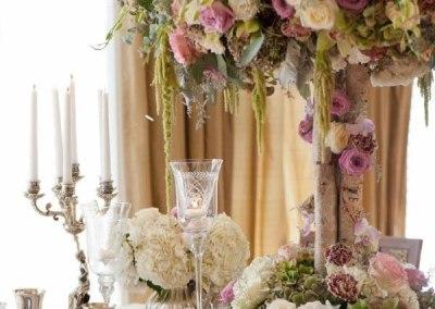 fleur-de-lis-events-lavish-floral-12