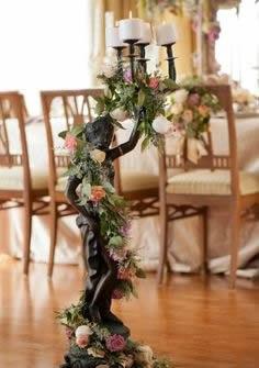 fleur-de-lis-events-lavish-floral-15