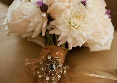 fleur-de-lis-events-lavish-floral-16
