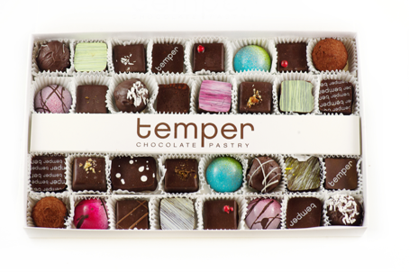 temper-pastry-02