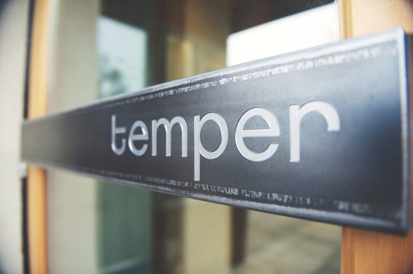 temper-pastry-04