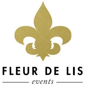 Fleur de Lis Events
