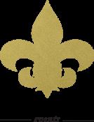 fleurdelisevents-logo