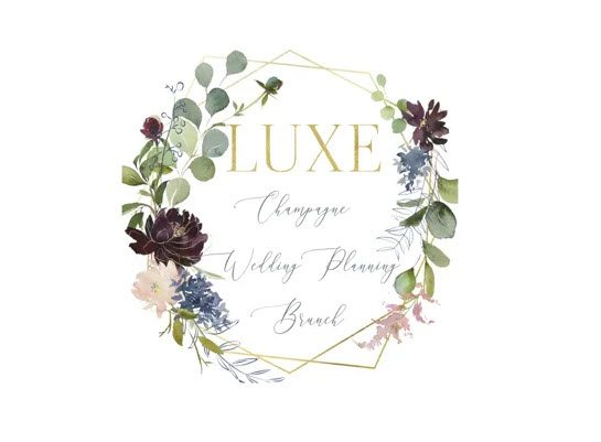 Luxe Bridal Brunch 2018