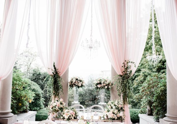 Pro tips for Weddings in 2021